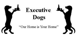 Executive Dogs